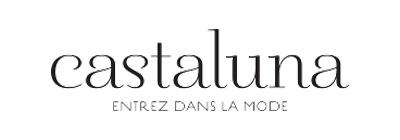 Logo Castaluna